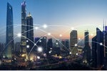 Operating a City in a Big Data Environment