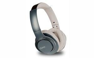 cleer headphones