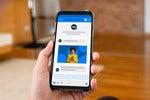 CM.com en Vodafone beginnen met aanbieden opvolger SMS in Nederland