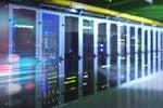 Hoe hyperconverged infrastructure kan helpen om focus op de business te houden