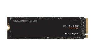 en us wd black sn850 non heatsink front 2000