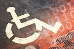Software accessibility: An overlooked business imperative