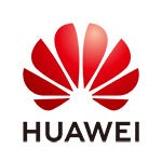 Huawei has emerged as the ideal partner to help energy companies to achieve their ambitions.