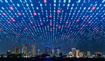 The 4th Industrial Revolution: Data-Driven, Platform-Based