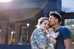 Fortinet Connects Military Spouses with Meaningful Careers in Tech