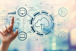 Open Source Mindset Bolsters Hybrid Cloud Strategies