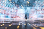 Containers shift from IT optimization to digital transformation