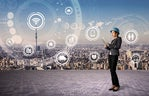 Hybrid Cloud Provides the Foundation for Edge Computing