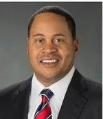 Kenneth E. Coleman, VP & CIO, CenterPoint Energy