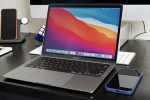 macbook air m1 hero02