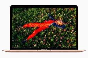 macbook air m1 nov2020