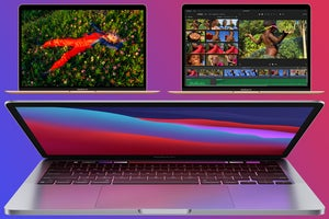 macbook air pro m1
