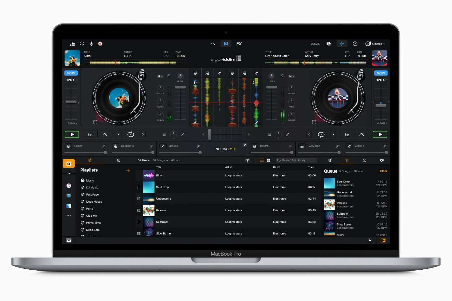 First things first: Why the M1 starts at Apple's low end ...