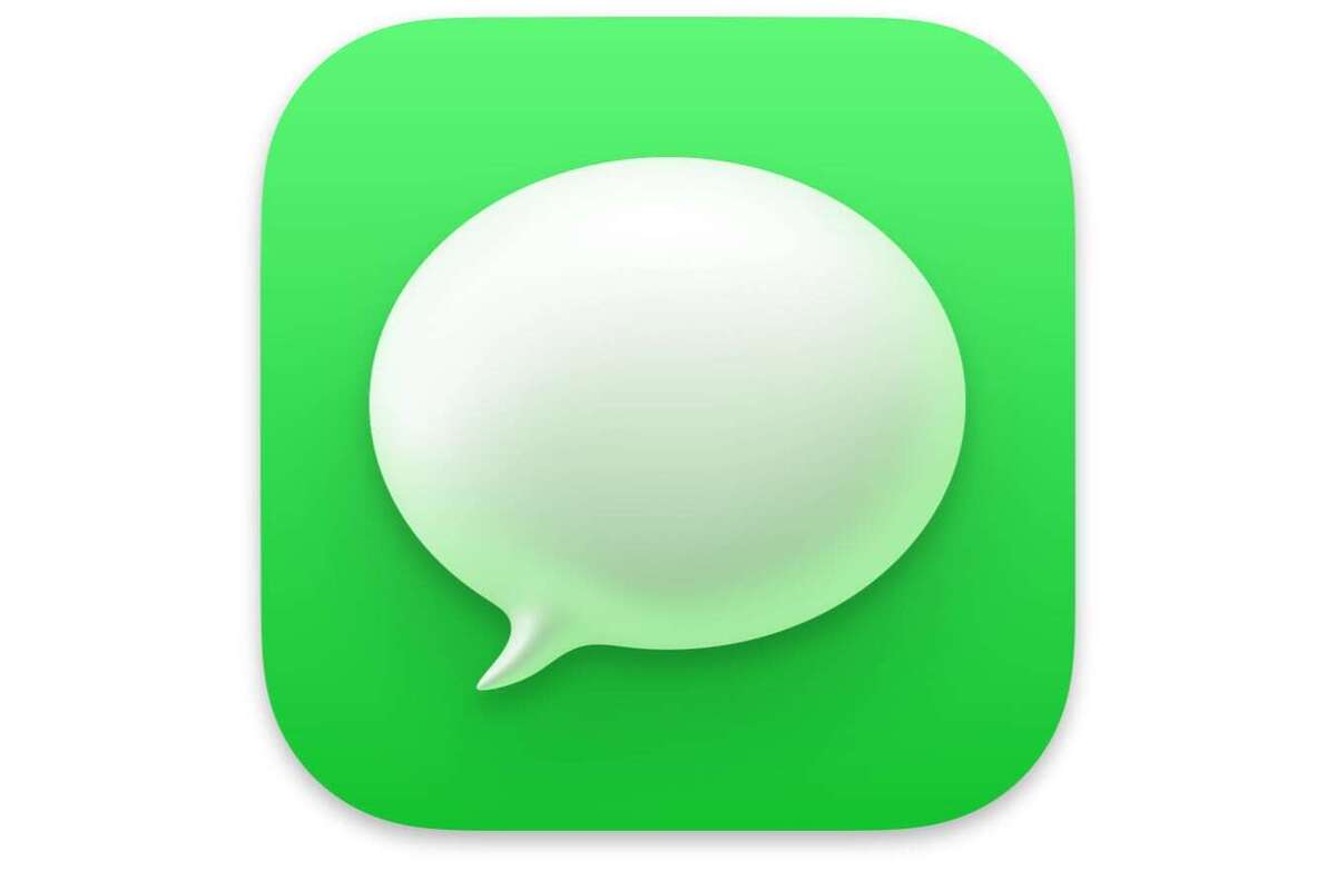 How to share your Mac's screen the quick and easy way in Messages