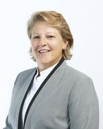 Mary Beth Edwards, SVP, chief information officer and chief transformation officer,Sally Beauty Hol