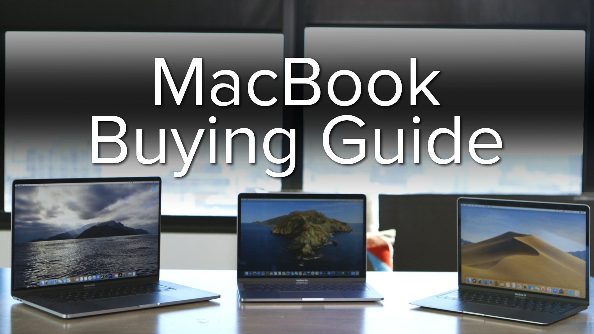 mls20 029 macbookbuyersguide v2