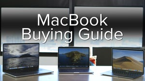 mls20 029 macbookbuyersguide v2
