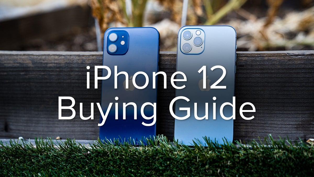 mls20 030 iphone12buyingguide