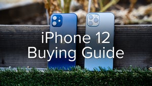 mls20 030 iphone12buyingguide