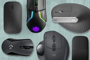 pcw best wireless mice primary
