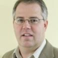 Peter J Zandstra