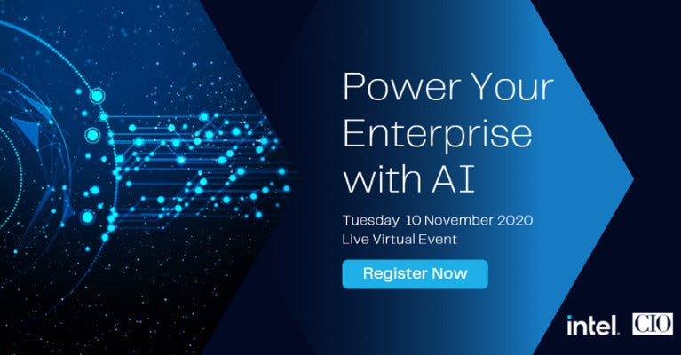 Power Your Enterprise with AI