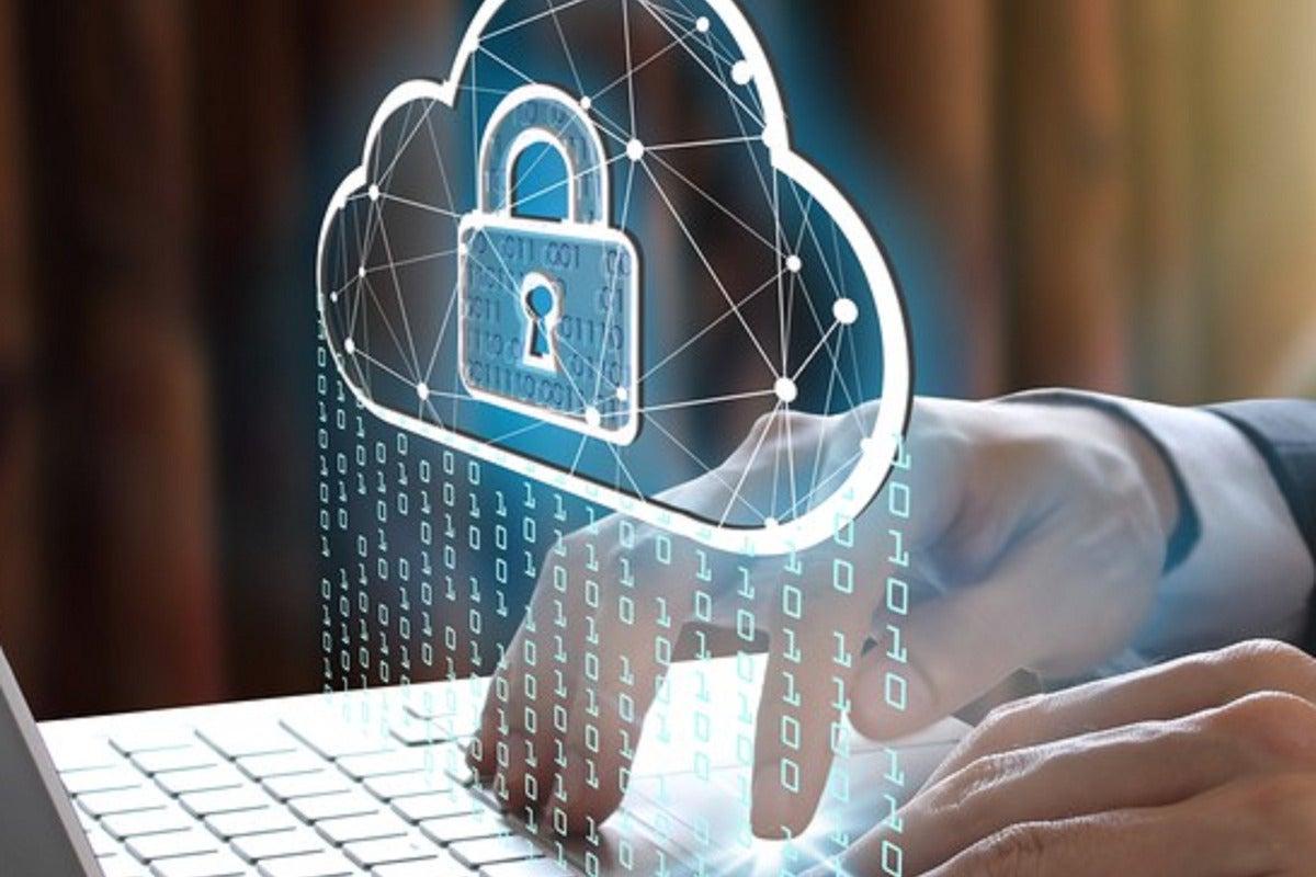 BrandPost: Security als platform, niet als verzameling point solutions