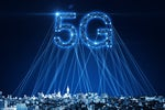 5G in the Middle East