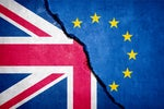 How a no-deal Brexit will impact data protection practices