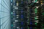 Urgent Computing at the Texas Advanced Computing Center