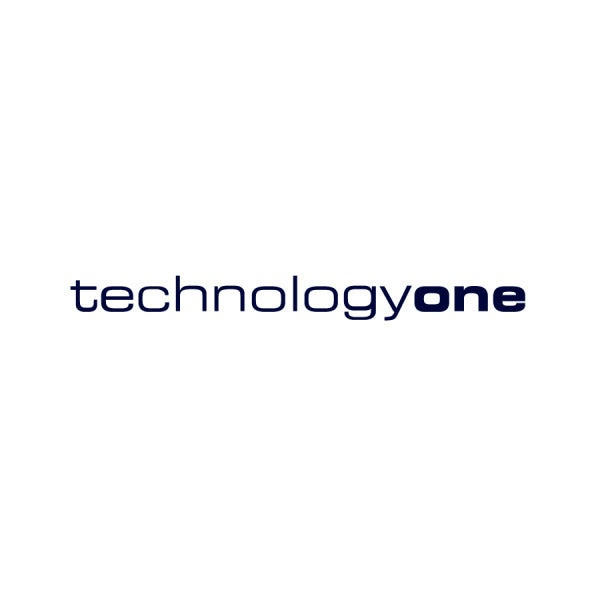 techone logo