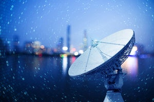 5G Matters to the Enterprise and Its Customers