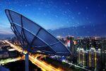 Exploring 5G Opportunities in Diverse Industries
