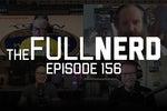 The Full Nerd ep. 156: AMD Ryzen 5000 dominates Intel, Xbox Series X reviews