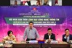 CIOs create digital strategies as Vietnam embraces transformation
