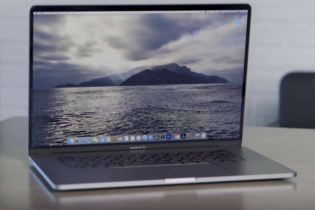 30K Macs are infected with 'Silver Sparrow' virus and no one knows why thumbnail