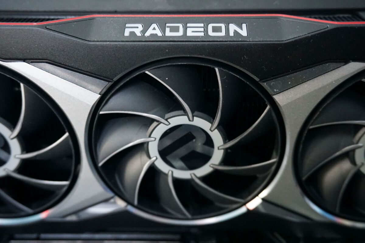 <p>Tested: 5 Important things you Want to know about AMD's Radeon RX 6900 XT thumbnail