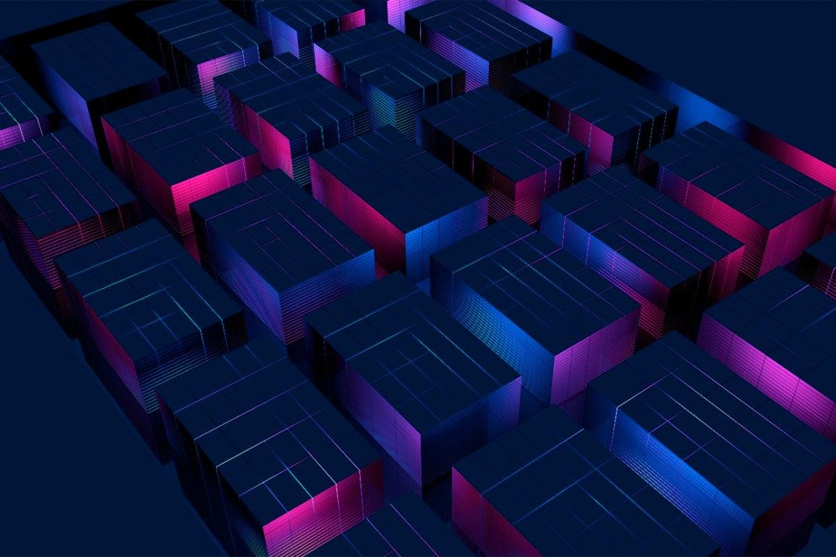 BrandPost: Exploring the Basic Concepts of Blockchain thumbnail