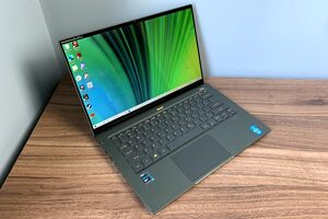Best laptops 2021: Reviews and buying advice