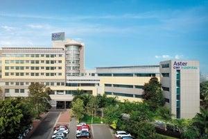 Inside Aster DM's new patient platform for India