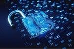 Digital Innovation Demands Security-driven Networking