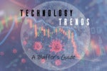 2021: A bluffers' guide to what may happen in technology