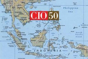 2021 CIO50 ASEAN awards: Nominations are now open