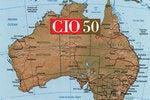 2021 CIO50 Australia awards: Nominations are now open