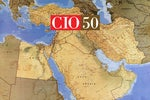 CIO50 Middle East 2021: Introducing the top 50 tech leaders in the Middle East