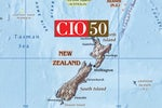 2021 CIO50 New Zealand awards: Nominations are now open