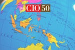 CIO50 ASEAN 2020: Introducing the top 50 tech leaders in Southeast Asia