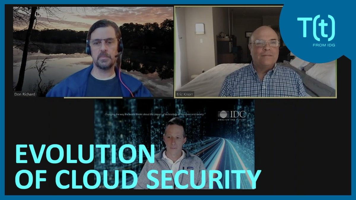 cio multicloud security panel ttthumb