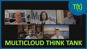 cio thinktank ttthumb