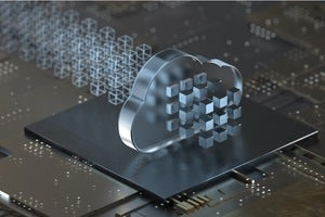 Fortinet Ensures Secure Cloud Migration for European Real Estate Company